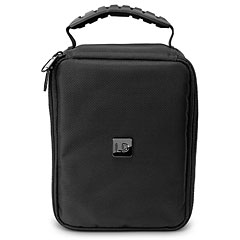 LD Systems FX 300 BAG
