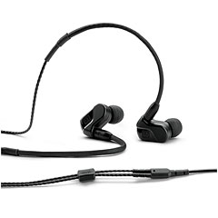 LD Systems LD IEHP2 « Auriculares In Ear