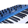 Synthesizer Modal Cobalt 8X