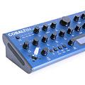 Synthesizer Modal Cobalt 8M