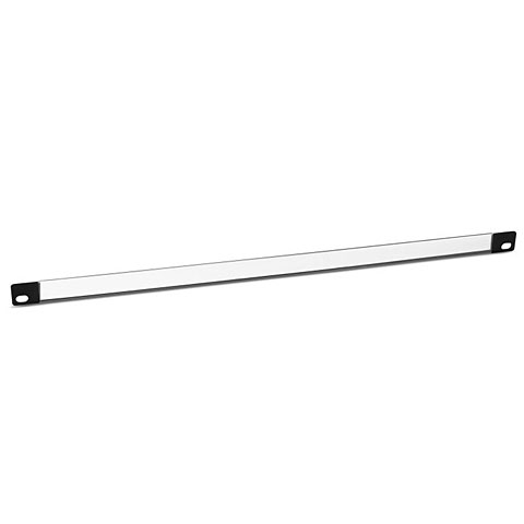 "Rack accessoires Adam Hall 19"" Parts 872205 LBL"