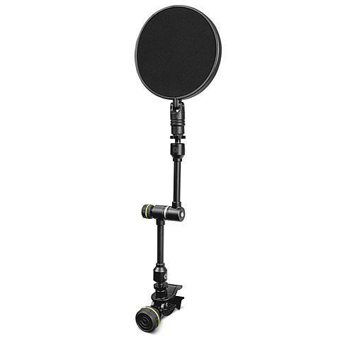 Accessoires microphone Gravity MA POP 1