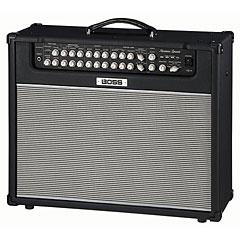 Boss Nextone Special « Guitar Amp