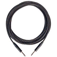 Karl's classic GKK BS 9 m « Câble pour instrument