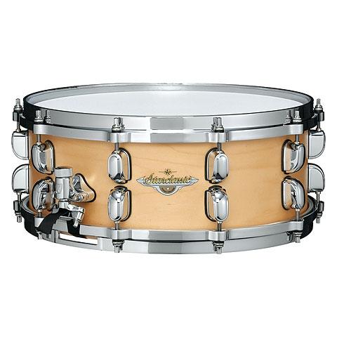 """Caja Tama Starclassic Maple MAS1455-ATM Snare Drum 14"""" x 5,5"""""""