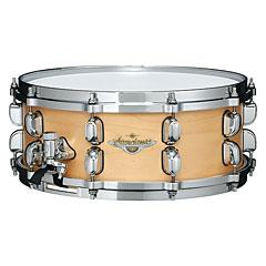 """Tama Starclassic Maple MAS1455-ATM Snare Drum 14"""" x 5,5"""" « Snare Drum"""