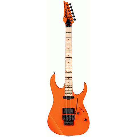 Ibanez RG565-FOR « Guitare électrique