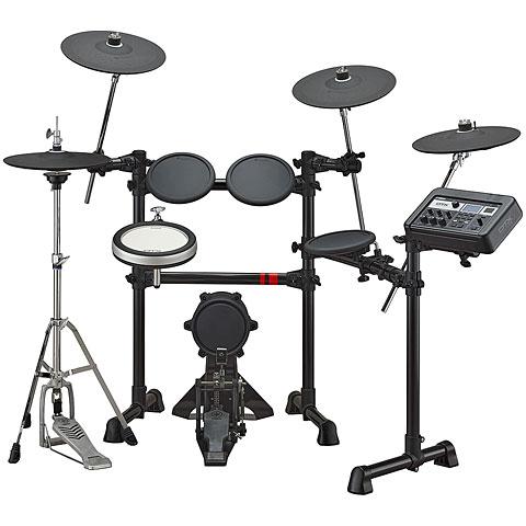 Batería electrónica Yamaha DTX6K2-X Electronic Drum Kit