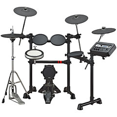 Yamaha DTX6K2-X Electronic Drum Kit « Batterie électronique