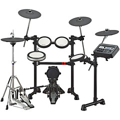 Yamaha DTX6K3-X Electronic Drum Kit