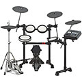 Batterie électronique Yamaha DTX6K3-X Electronic Drum Kit