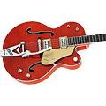 Guitarra eléctrica Gretsch Guitars G6120TFM-BSNV Brian Setzer Signature