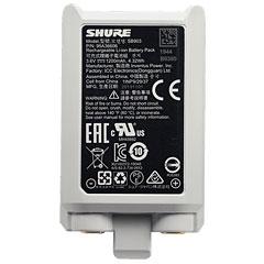 Shure SB903