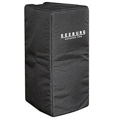 Seeburg Acoustic Line Cover K 20 « Accessoires pour enceintes