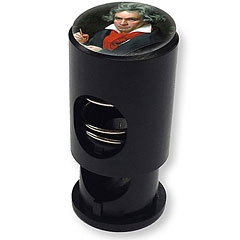 Vienna World Pencil Holder - Beethoven