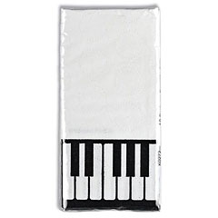 Vienna World Keyboard Tissue « Article cadeau
