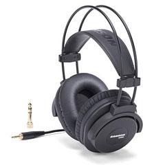 Samson SR880 « Headphone