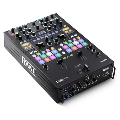 DJ-Mixer Rane SEVENTY