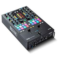 Rane SEVENTY-TWO MKII « Mesa de mezclas DJ