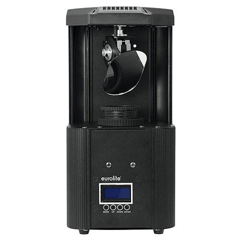 Scanner Eurolite TSL-250 Scan COB