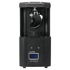 Eurolite TSL-250 Scan COB « Scanner
