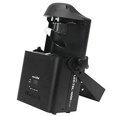Eurolite TSL-1000 Scan « Scanner