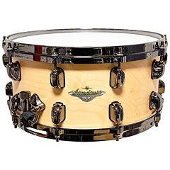 """Tama Starclassic Maple MAS1465BN-ATM 14"""" x 6,5"""" Antique Maple « Snare Drum"""