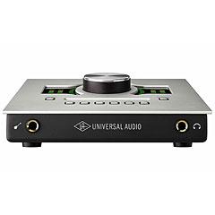 Universal Audio Apollo Twin USB Duo Heritage Edition « Audio Interface