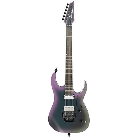 Ibanez RG60ALS-BAM Axiom Label « Electric Guitar