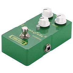 Tone City Green Tube « Guitar Effect