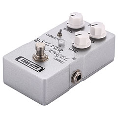 Tone City Silver Angel « Guitar Effect