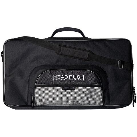 Effektbag Headrush HeadRush Pedalboard Gigbag