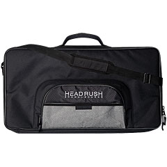 Headrush HeadRush Pedalboard Gigbag « Effect-Unit Tas