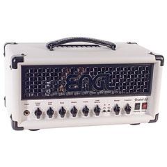 Engl Fireball 25 E633SR White Edition