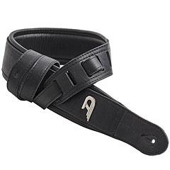 Duesenberg Custom Strap Black « Gitarrengurt
