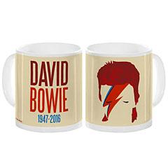 My World David Bowie Mug « Coffee Cup