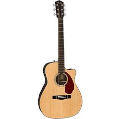 Fender CC-140SCE NAT « Acoustic Guitar
