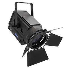Eurolite LED THA-150F Theater-Spot « Theater