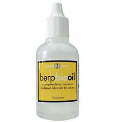 Berp & Company Valve Oil Standard « Schmiermittel