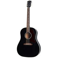 Gibson 50's J-45 Original « Guitare acoustique