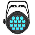 LED-Leuchte Chauvet Professional Colorado 1 Quad