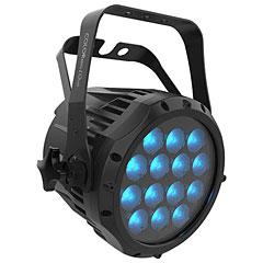 Chauvet Professional Colorado 1 Quad « LED-Leuchte