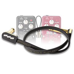 EBS PCF-PG10 Premium Gold « Cable para patch