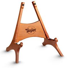Taylor Beechwood Stand « Gitarrenständer