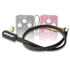 EBS PCF-PG58 Premium Gold « Cable para patch