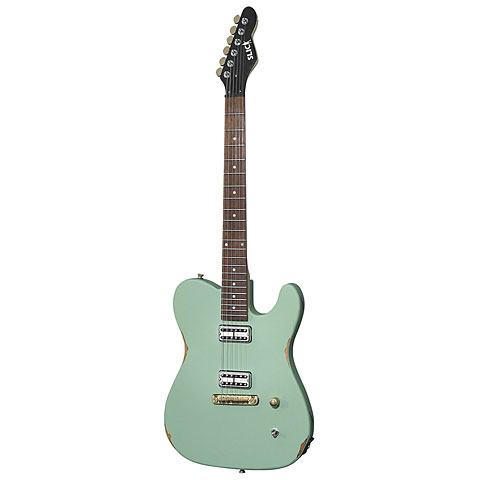 Slick SL 55 SG « E-Gitarre