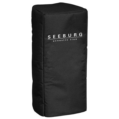 Accesorios altavoces Seeburg Acoustic Line Cover A 3