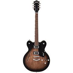 Gretsch Guitars Electromatic G5622 EMTC CB DC Bristol Fog