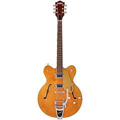 Gretsch Guitars Electromatic G5622 EMTC CB DC SPEYSIDE