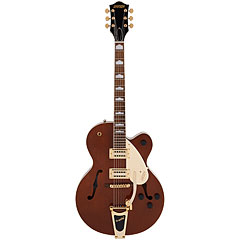 Gretsch Guitars Streamliner  G2410TG Single Barrel